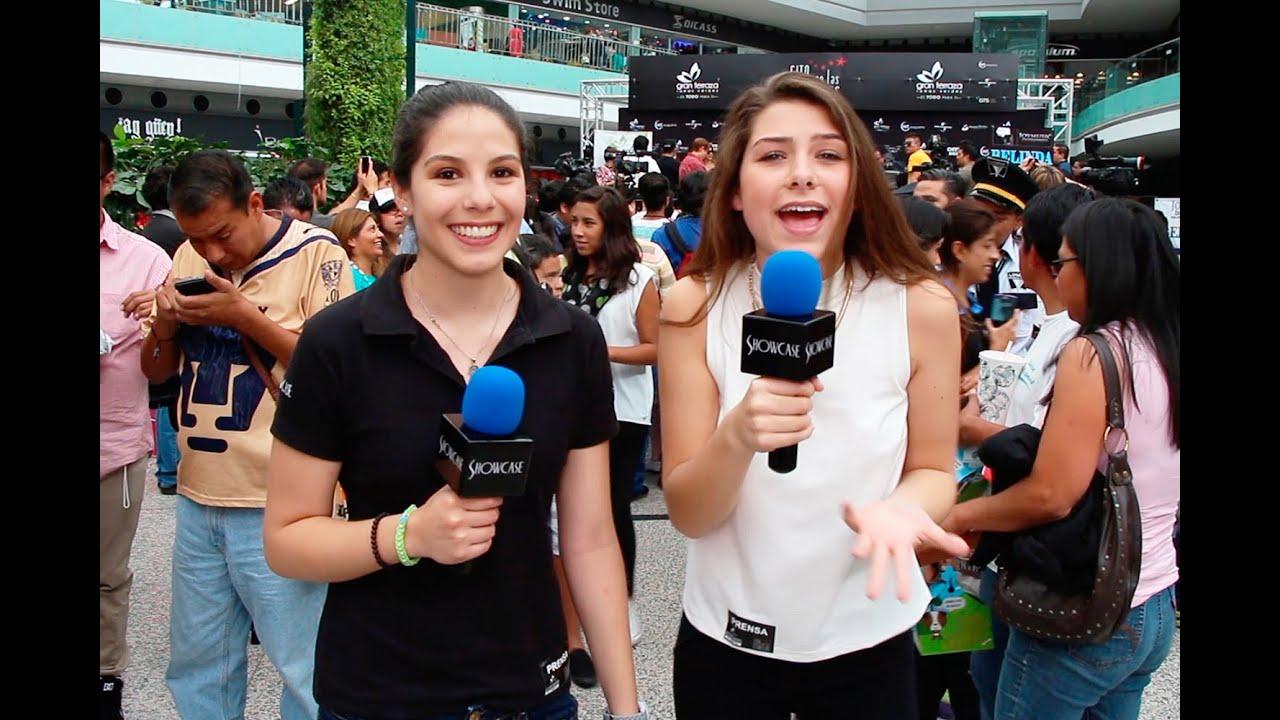 Izabella De Cruz 61