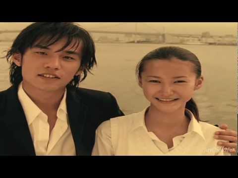 簡單愛 / Jian Dan Ai / Simple Love