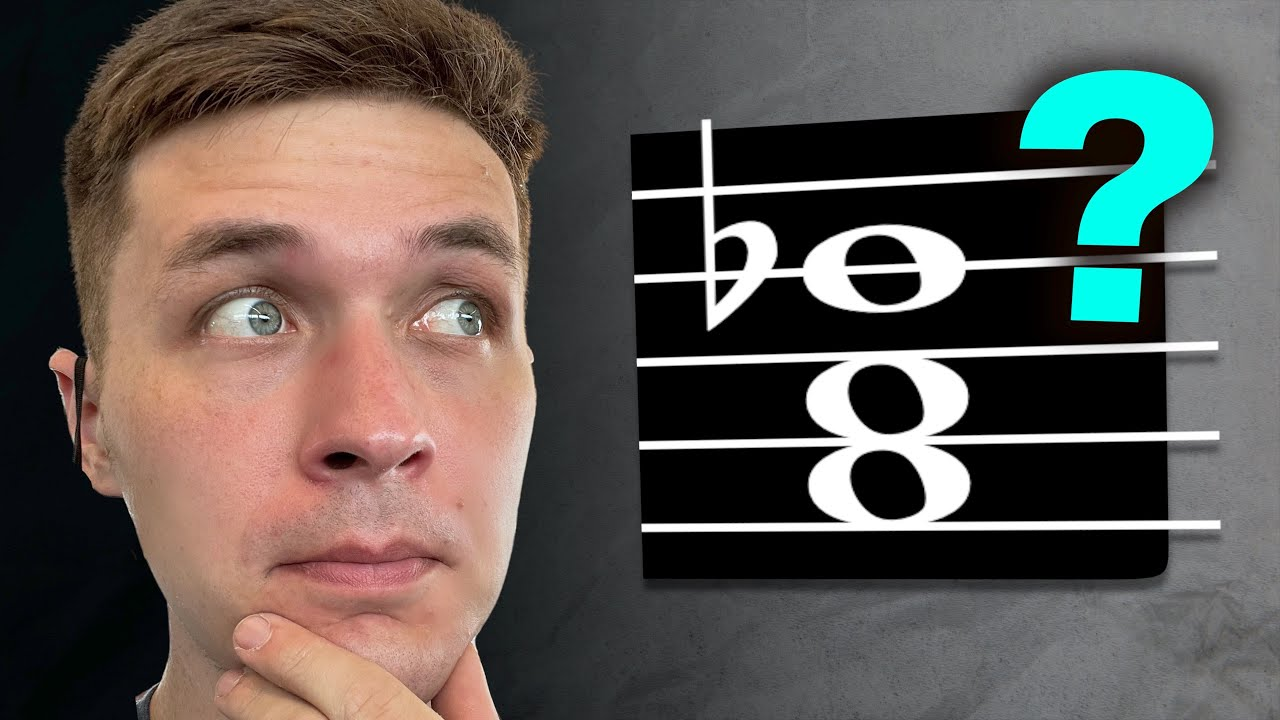 What is the Neapolitan Chord? | Music Theory Q+A