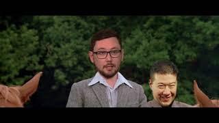 Prezidentské volby 2018 s humorem aneb Podpásovky v druhém kole