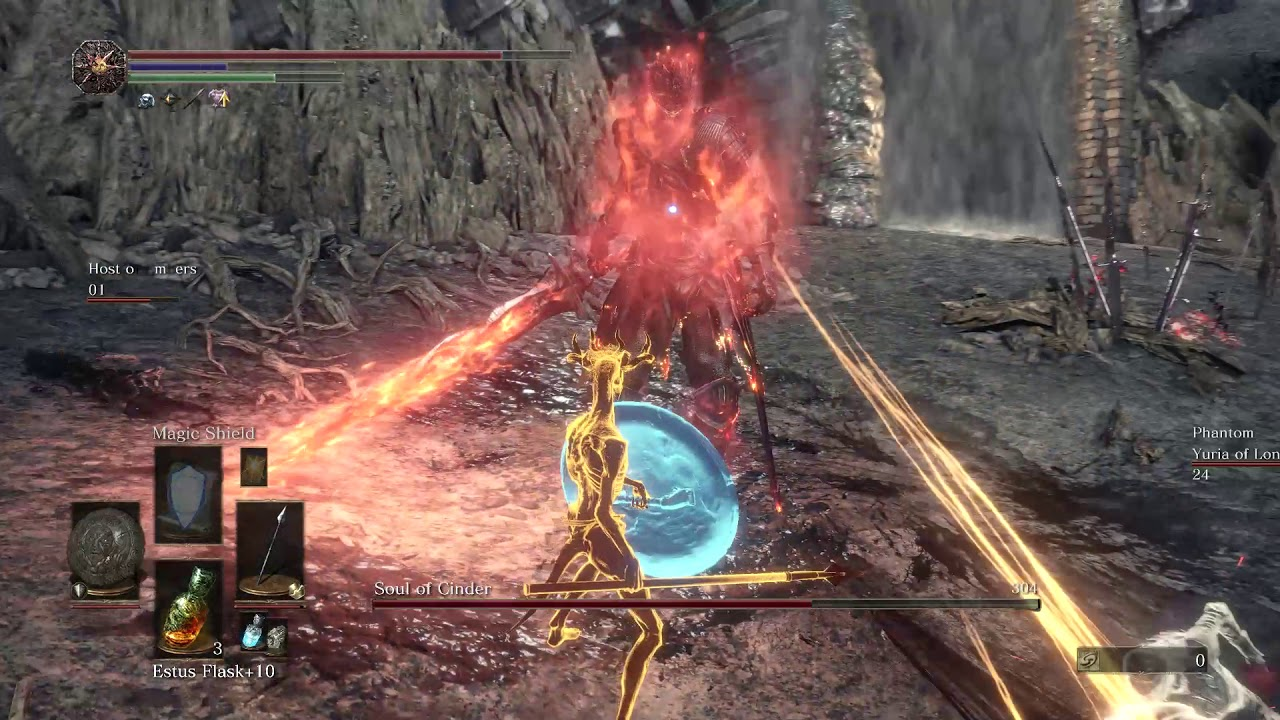 Ultimate Sunbro Pve Build For Dark Souls 3 Cheese Any Boss Youtube Mugenmonkey has long been a staple among soulsborne players as an indispensable way to plan and experiment with character building. ultimate sunbro pve build for dark