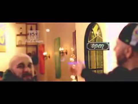 Big Sha & Ben G Amsterdam ( Dj ToYs Edit )