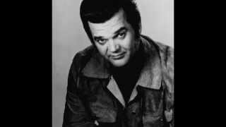 Watch Conway Twitty Red Neckin Love Makin Night video