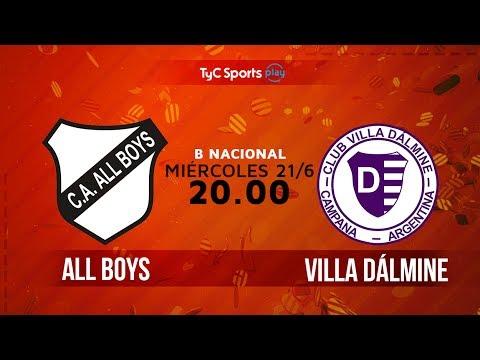 Amistosos vs V DALMINE Pretemporada 2018 from YouTube · Duration:  3 minutes 34 seconds