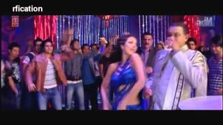 Anarkali disco chali - Housefull 2 hindi movie song