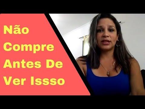 DIETA DE 17 DIAS - FUNCIONA ? DEPOIMENTO ! NAO COMPRE ANTES DE VER ESSE VIDEO !!!