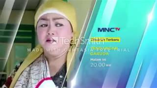 Video TENDANGAN GARUDA!TIM SAMBAR GLEDEK BERTARUNG download MP3, 3GP, MP4, WEBM, AVI, FLV Juni 2018