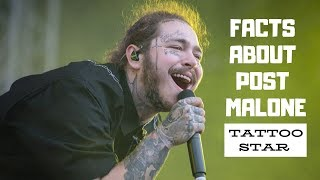 30-amazing-facts-about-post-malone