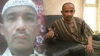 Ditahan sebelum Dipancung, TKI Asal Bangkalan Tetap Berpenghasilan di Penjara hingga Belasan Juta