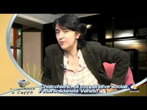 C&C 40 02/12/11 FEDERSOLIDARIETA' VENETO
