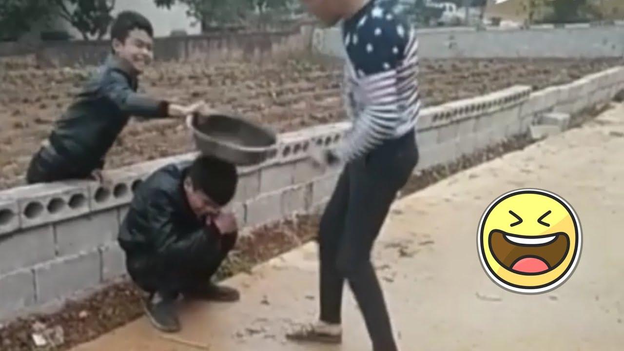 Download Video Lucu Ban Bikin Ngakak Ketawa Kumpulan