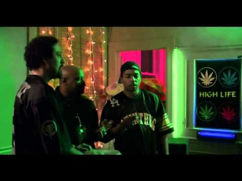 How High Cypress Hill Dj Scene Need Money