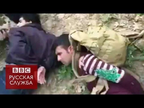 болгария русскоязычное население знакомства
