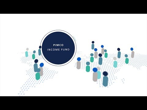 PIMCO Income Fund: Uncovering Opportunities for Investors Around the Globe