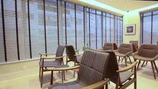 Clínica Pele Dermatologia | Ana Trevisan Arquitetura + Paisagismo