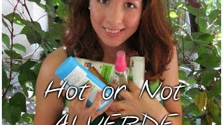видео Alverde