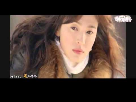 That Winter the Wind Blows Deleted Scenes MV