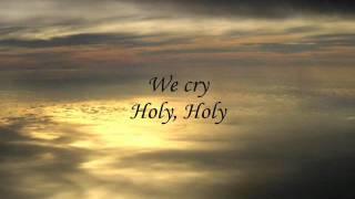 we cry holy by deitrick haddonwmv