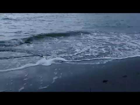 Bellaria Igea Marina 24.09.2017....autunno