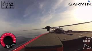 run nitro z7 bassboat nitro z7 200 pro xs boat run hd