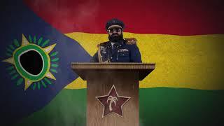 Tropico 6 — трейлер «Эль Президенте нуждается в тебе!» (русские субтитры)