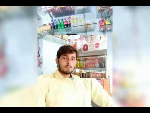 Desi Desi Na Bola Kar Chori Re (Rizwan Khan 9557728696