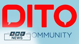 DITO Telecommunity to launch on March 8   ANC screenshot 1