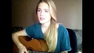 Тина Кароль - Ноченька (cover by Natasha Kasimova)