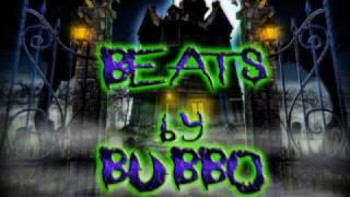 Phantom of the Opera - Yo Gotti/Boosie/Waka Flocka Type Beat