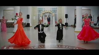 Свадьба - Евгенй и Ксения / Nunta -  Eugeniu & Xenia