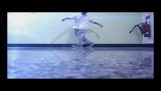 ★Cwalk ★ Kungfu - Happy my anniversary with my Shupie
