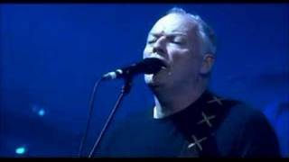 David Gilmour - On An Island