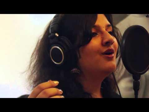 Ranjha (Folk Mix) Teaser