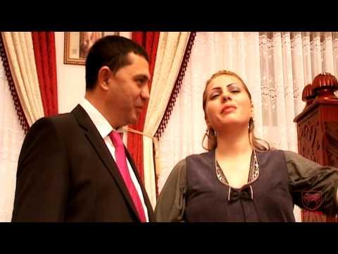 Nicolae & Nicoleta Guta - Trei crai de la rasarit