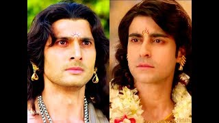 TRIBUTE TO KARNA - GREATEST AND MAGNIFICENT WARRIOR OF MAHABHARAT