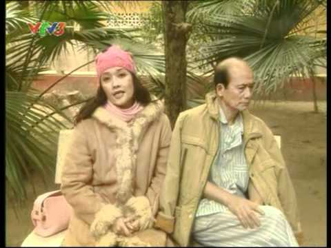 Lần cuối-Ca nhạc-hát nhép - thư giãn cuối tuần -29/10/2011