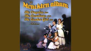 The Quaker Girl: Act II: Chorus: Come to the Ball (Prince)
