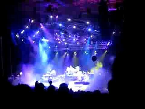 Shock Doctrine 09-07-Red Rocks., From YouTubeVideos
