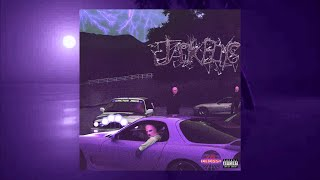 JACKBOYS, Don Toliver Ft. Quavo & Offset - HAD ENOUGH (CHOPPED & SCREWED)
