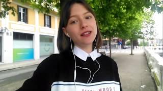 ТОП ЛУЧШИЕ СЕРИАЛЫ/ ГОРОД В ИСПАНИИ