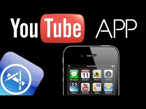 review:-new-youtube-app-for-iphone/ipod-touch