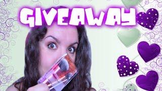 ♡ Giveaway RealTechniques ♡ -CHIUSO- | Mya Beauty Thumbnail