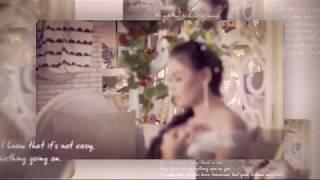 """Lagu Tarling Terbaru 2018 """"Bukan Wanita Sampah (gendeng mlorod) Dian Anic"""