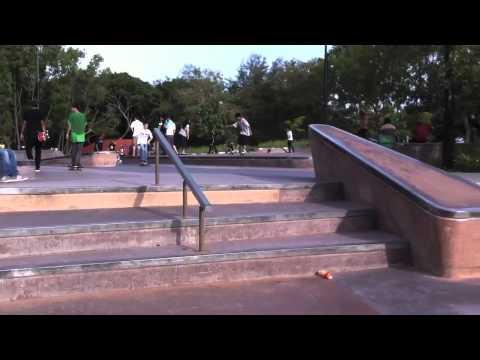 singapore sponsor video
