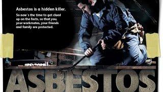 Asbestos Awareness | Asbestos Lawyers