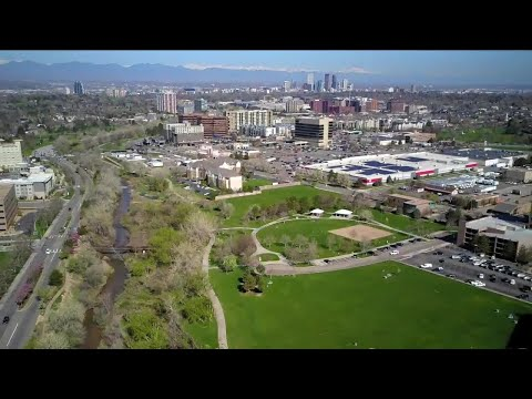 Glendale City Council approves multi-million dollar entertainment district after years of setbacks