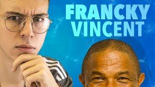 Seb la Frite - Francky Vincent thumbnail