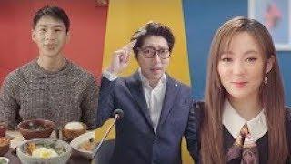 CJ그룹 신입사원 모집 '당신이 문화를 만듭니다'