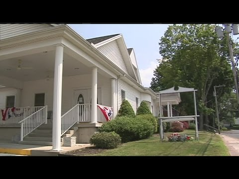 Are There Too Many Funeral Homes In Mass.?