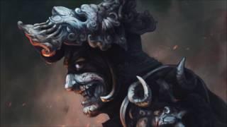 [Dubstep] Our Enemies -  Masquerade VIP